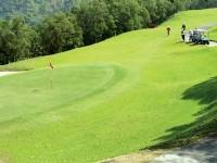 2013 Sunrise LPGA Taiwan Championship in Taoyuan