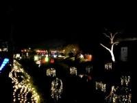 Tainan Yue Jin Lantern Festival 2016
