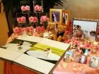 (Taipei) Popular Spots for Shooting Wedding Photos