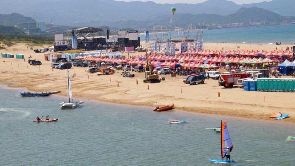 海祭資料照片