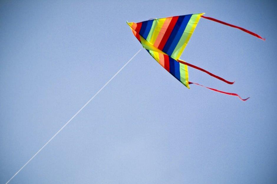 訂購專案可體驗彩繪風箏、放風箏活動