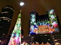 年度最強洗版盛會!2019新北市歡樂耶誕城將於11/15開城
