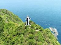 國內旅遊解封!基隆嶼開放登島,線上預約超便利