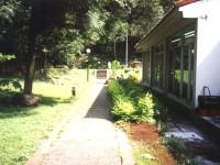 惠蓀咖啡園