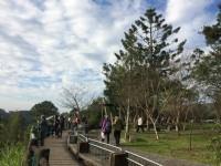 角板山公園