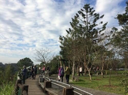 角板山公園-角板山公園