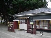 台東兒童故事館<br/> 攝影:三個井