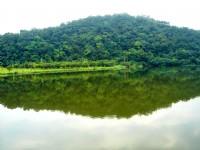 美如畫的風景<br/> 攝影:余燕鳳