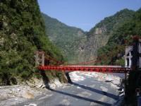 Photo:老山羊資訊網