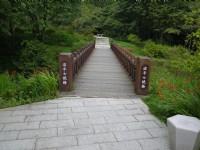 201407沼平17號橋<br/> 攝影:三個井