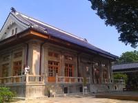 道禾六艺文化馆