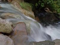 猴洞坑瀑布<br/> 攝影:Eva隨手拍