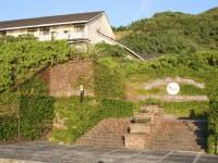 花蓮遊客服務中心