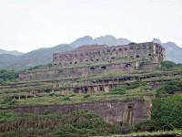 水湳洞選煉廠遺址