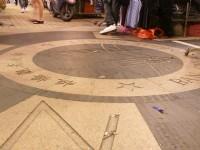 板橋觀光夜市<br/> 攝影:Eva隨手拍