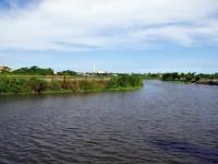 五十二甲濕地<br/> 攝影:Eva隨手拍