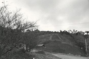 大頭目溫泉休閒農場-農場