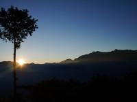 201407祝山觀日AM0536<br/> 攝影:三個井