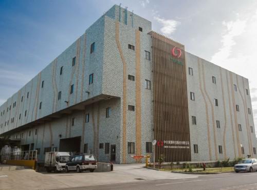 中台環境教育資源中心