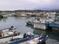 漁港<br/> 攝影:kavin