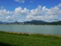 Longluan Lake
