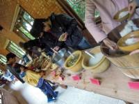 華陶窯<br/> 攝影:proboss