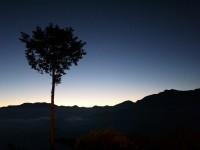201407祝山觀日AM0455<br/> 攝影:三個井