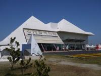 台灣鹽博物館