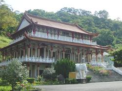 清覺寺-清覺寺01
