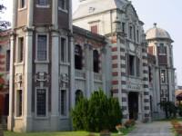 鹿港民俗文物館<br/> 攝影:蔡佩玟