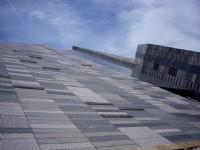 蘭陽博物館<br/> 攝影:Eva隨手拍