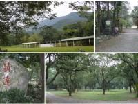 穎達生態休閒農場