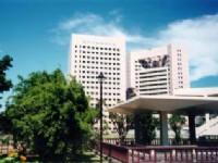 國立政治大學