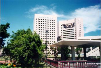 国立政治大学