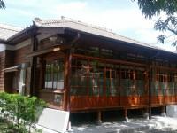 清水国小艺文园区