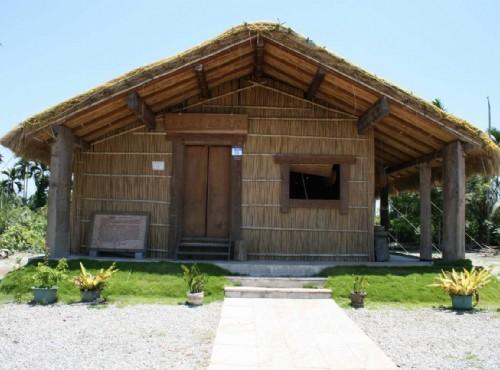 Taibalang Tribe