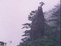 夢筆生花<br/> 攝影:台灣中國旅行社