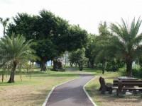 美仑海滨公园