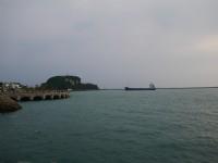 西子灣風景區<br/> 攝影:三井