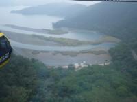 大竹湖水鳥保護區