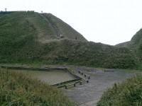 五峰旗风景区