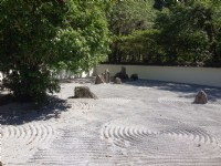 靜石園<br/> 攝影:陳皮梅