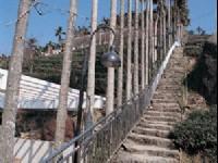 登山步道<br/> 攝影:雲林縣政府