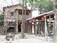 老塘湖藝術坊