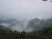富東公路<br/> 攝影:旅遊王攝影組