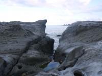 石雨傘<br/> 攝影:旅遊王攝影組