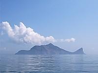 Gueishan Island