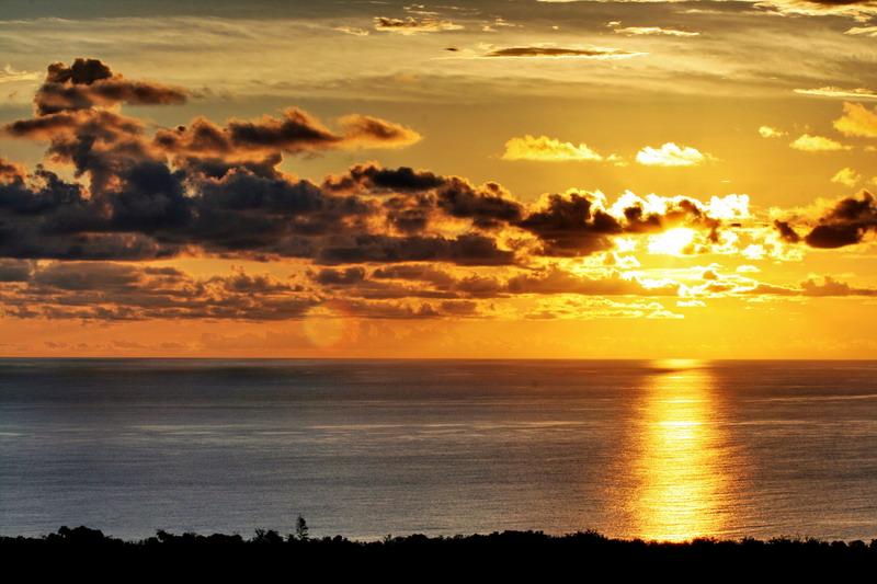 「墾丁 關山看夕陽」的圖片搜尋結果