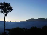 201407祝山觀日AM0530<br/> 攝影:三個井