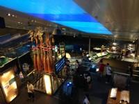 蘭陽博物館<br/> 攝影:陳皮梅